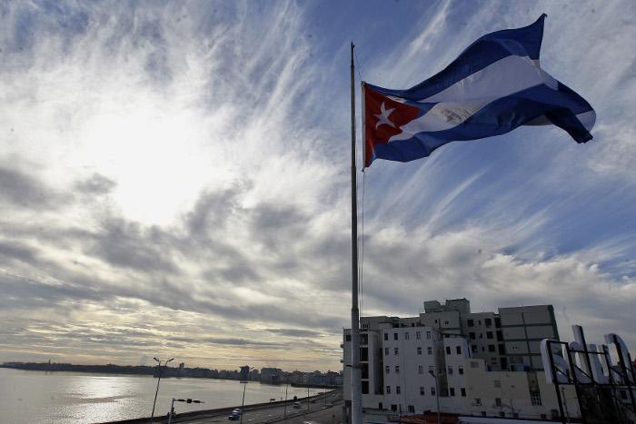 Россия даст Кубе госкредит на $50 млн для покупки вооружения