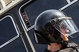 Активисты заявили о задержании около 40 человек на акции в Петербурге