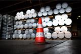 США в ВТО заблокировали учреждение панели арбитров по спору с РФ по стали и алюминию