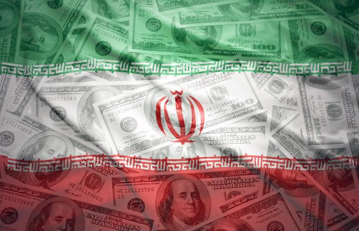 ЕС не удалось создать механизм для обхода санкций США против Ирана