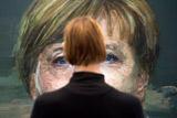 Меркель подтвердила, что нынешний срок станет для нее последним на посту канцлера