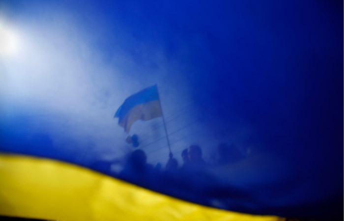 Санкции РФ против Украины затронут 360 компаний и более 50 физических лиц