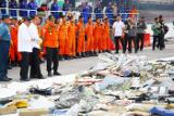 Обнаружен фюзеляж потерпевшего крушение самолета Lion Air