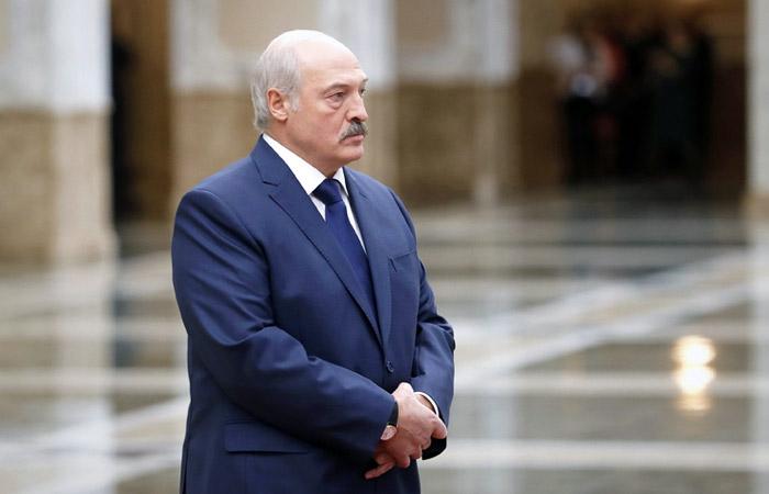 Лукашенко предложил доверить Белоруссии обеспечение мира на востоке Украины