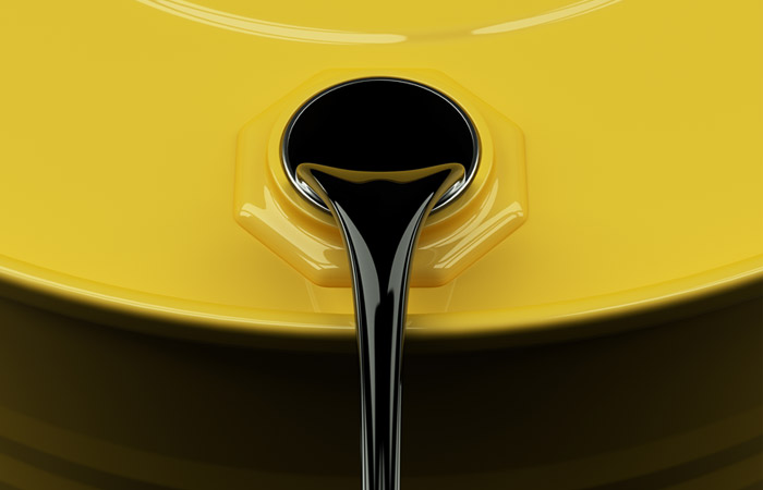Из Ирана ушла единственная российская нефтяная компания, имевшая контракт с Тегераном