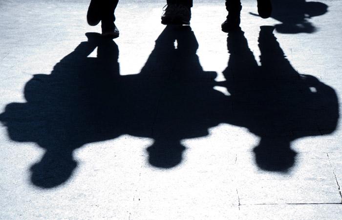 Трое начальников уфимской полиции задержаны по подозрению в изнасиловании коллеги