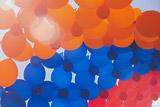Внеочередные парламентские выборы в Армении пройдут 9 декабря