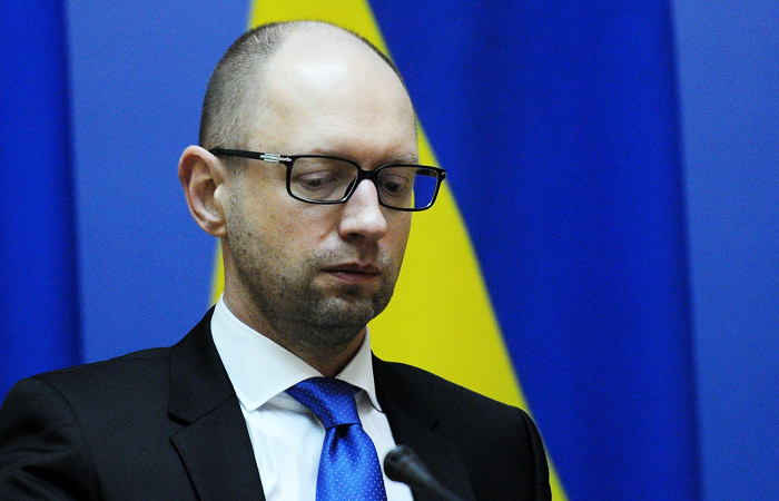 Украинские политики и чиновники рассказали о своем отношении к санкциям России