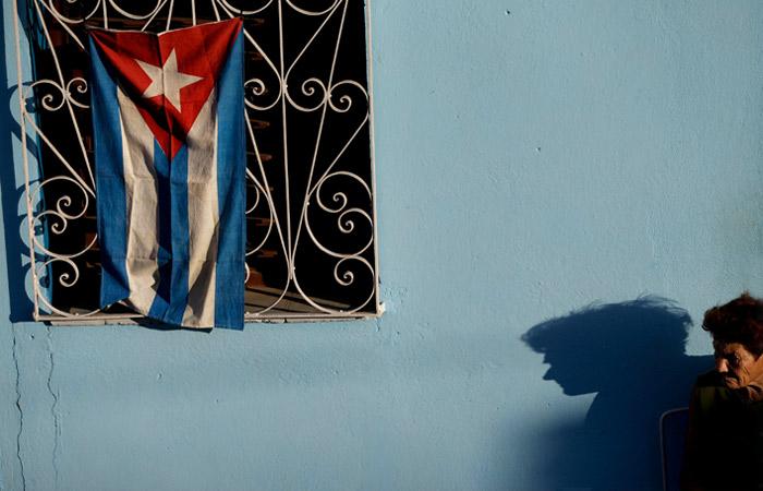 Россия собралась дать Кубе кредит в размере 38 млн евро