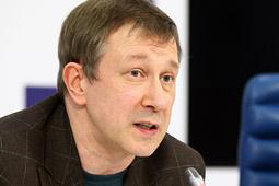 Директор центра политической конъюнктуры: выборы в Донбассе абсолютно необходимы