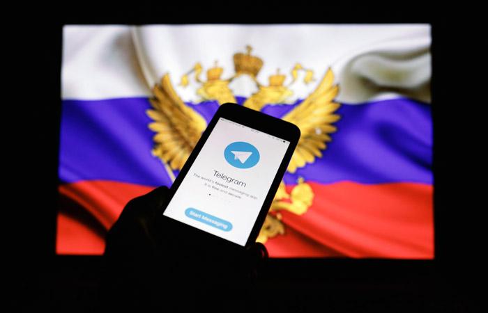 Суд отклонил жалобу Telegram на штраф за отказ дать ФСБ ключи для дешифровки