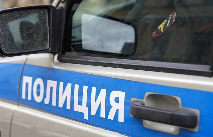 """В Москве по подозрению в изготовлении бомбы задержан знакомый """"архангельского террориста"""""""