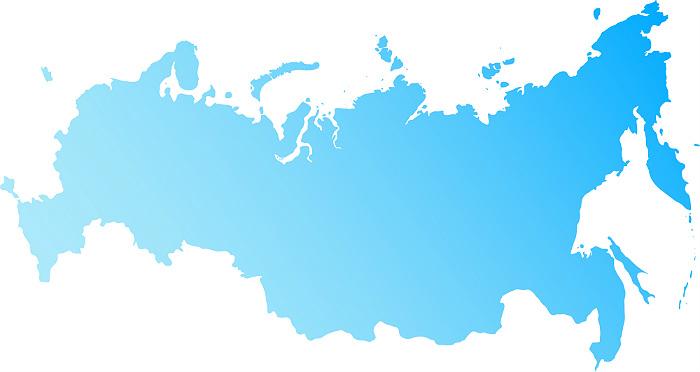 Бурятия и Забайкальский край перешли в Дальневосточный федеральный округ