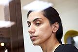 """Суд арестовал счета экс-члена правления """"Интер РАО"""", обвиняемой в шпионаже"""