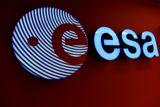 Российская ракета с европейским спутником стартовала с космодрома Куру