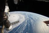 Космонавты перезагрузят компьютер управления на российском сегменте МКС