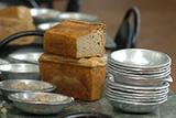 Причиной отправки Цеповяза в ШИЗО оказалась неявка на завтрак