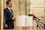 Канцлер Австрии потребовал от Москвы объяснений в связи со шпионским скандалом