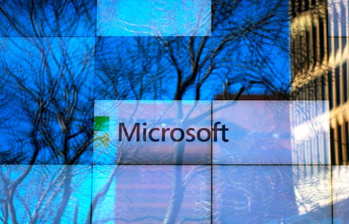 Программная ошибка Microsoft лишила пользователей Windows 10 Pro лицензии
