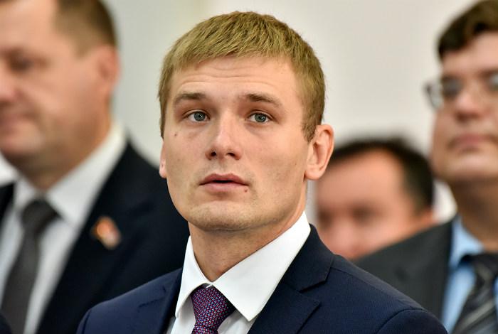 Коновалов победил на выборах главы Хакасии по итогам обработки 99% протоколов
