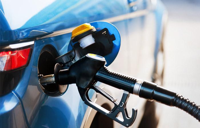 Все нефтекомпании подписали соглашение по стабилизации рынка топлива