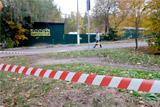 В Грузии задержан подозреваемый в убийстве следователя в Подмосковье