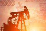МЭА ожидает роста мирового спроса на нефть к 2040 более чем на 10%