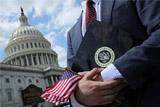 В сенате США предположили, что не успеют одобрить новые санкции против РФ до конца года