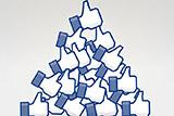 Facebook оплачивал кампанию против оппонентов, чтобы отвлечь внимание от проблем безопасности