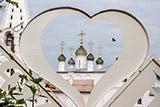 Мединский назвал памятники в РФ, которые могут войти в список всемирного наследия ЮНЕСКО