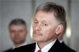 В Кремле заявили о возможных мерах защиты на фоне задержания Украиной судов, заходивших в Крым