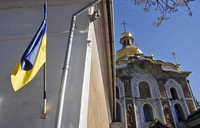 """Епископов УПЦ начали приглашать на """"беседы"""" в СБУ"""