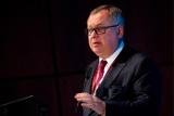 Глава ВТБ призвал отменить решение не приглашать российских бизнесменов в Давос