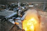 """В НАСА подтвердили выводы """"Роскосмоса"""" о причинах аварии """"Союза МС-10"""""""