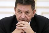 Сенаторы США призвали голосовать против кандидатуры россиянина на пост главы Интерпола