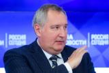 """Рогозин отверг информацию о претензиях к США по поводу отверстия в """"Союзе"""""""