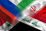 США заявили о раскрытии схемы финансирования Асада с участием РФ и Ирана