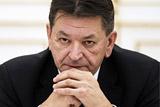 Россиянин Прокопчук проиграл на выборах главы Интерпола представителю Южной Кореи
