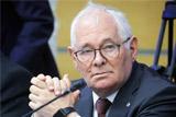 Доктор Рошаль призвал главу СК не сажать врачей за профессиональные ошибки