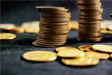 ВЭБ предупредил граждан о потерях инвестдохода при досрочном переходе в НПФ