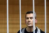 """Управляющий компании из группы """"Сумма"""" подал иск к Магомедовым на 17 млрд рублей"""