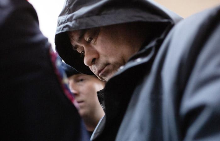 Адвокат заявил об алиби у двоих обвиняемых в изнасиловании дознавательницы в Уфе