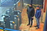 Британская полиция опубликовала кадры пребывания Петрова и Боширова в стране