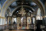 Каноническая УПЦ оставила за собой право пользоваться Почаевской лаврой