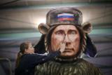 Британский военачальник назвал Россию более опасным противником, чем ИГ