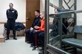 Краснодарский суд отменил арест рэпера Хаски