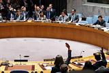 СБ ООН отклонил российскую повестку заседания по инциденту в Керченском проливе