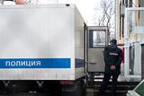 Суд в Крыму арестовал первого украинского моряка с задержанных кораблей ВМС Украины