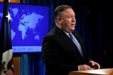 Госсекретарь США призвал Путина и Порошенко начать прямые переговоры