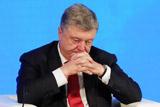 """ВТБ заявил о праве взыскать с Порошенко расходы на покупку у него банка """"Мрия"""""""